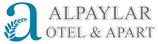 ALPAYLAR Akçay Otel & Apart