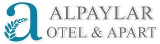 ALPAYLAR Akçay Butik Otel & Apart